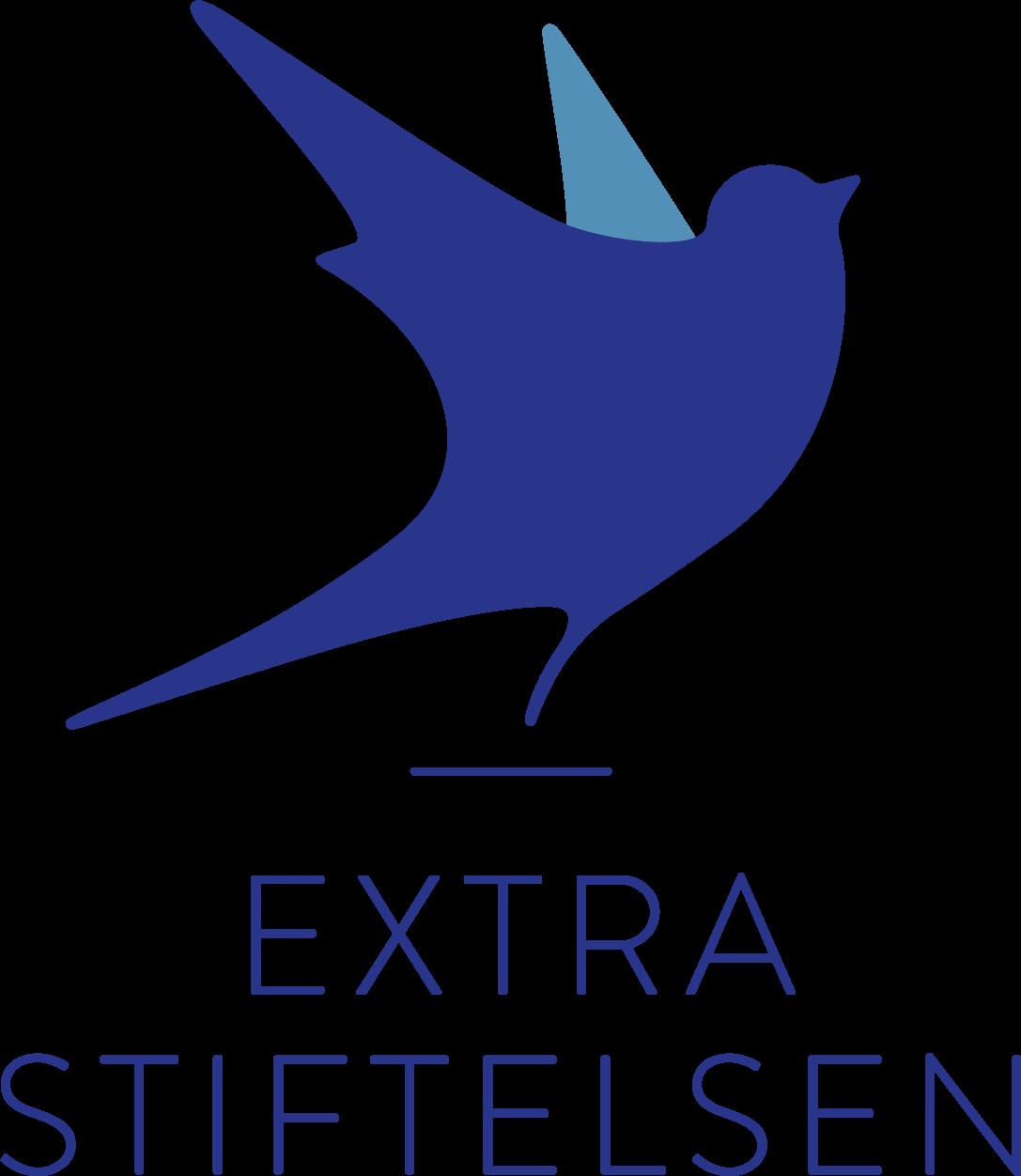 ES_LOGO_rgb ExtraExpress våren 2016