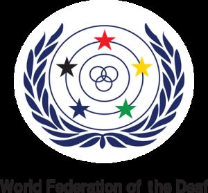 logo_wfdeaf-300x279 Om NDF
