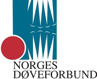 NDF-transparent Prosjektsøknad til ExtraStiftelsen?