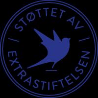 extrastiftelsen-logo Vanlige spørsmål