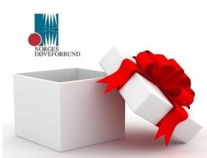 gavekonto-300x230 Støtt oss